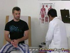 Gay e film il BDSM medico una volta col fischietto carne era difficile , I alla