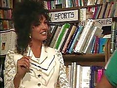 Anna Bücher liebt und Kloben