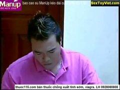 xvideos я В. А. ВЫН BI Thay Giao Куонг Hiep sexviet trumsex Phim секс Viet Nam