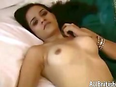 Very sexy tante indien Dans de Saree Hindi Audio