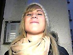Amatoriale italiano urlanti orgasmo