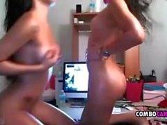 hot ass webcam show