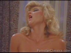 Pleasure suoneria 1984 ( Classic)