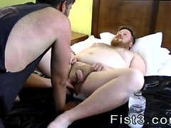 Guy gay sex comique movieture Sky Wine a obtenu gingembre cube Brock
