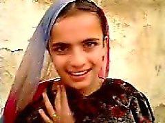 Pakistaner