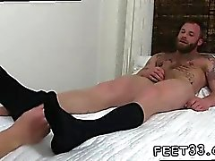 Gay boy men sex clip egypt Derek Parker's Socks and Feet Wor