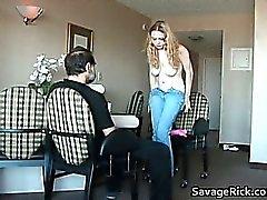 Balcon liée Isabelle 1 par SavageRick partie 2