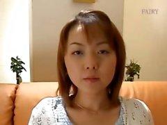 Vagina открытия с Корейский 18 лет