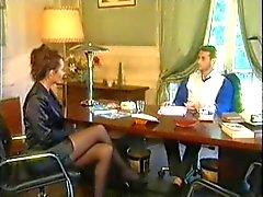 Viagro ( 2000 ) FULL ITALIAANSE FILM