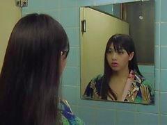 Casa tesão Of Horror ( Porn Horror Japonês)