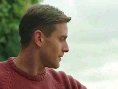 Michael e Thomas' storia d'amore