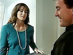Lascivo Spears e la Rachel di Ryan Camere da Letto Gioca
