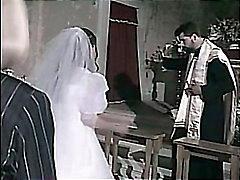 L'IL Confessionale - cinéma italien complètement