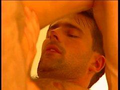 Hommes gais grecs encule fesses