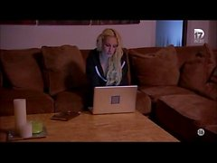 Obsessions coquines/Obsession (Kiara Diane, Tasha Reign, Michelle Lay)