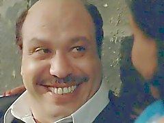 Safwa Egyptien deux