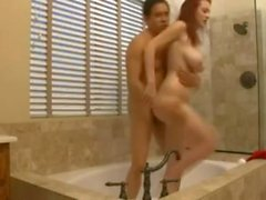 Jessica Robbin 4 (HUUU)