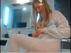 MsSnowWhite BettieSweet ukrainain cam girl