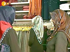 foulard six