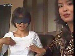Lesben Still super Nippel Ansaugen asiatische Straßen Fleisches