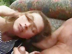 Gangbang de Jamie turyboy - Tecavüz porno tube video at