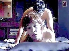 Korean Sesso le vostre scene 10