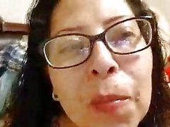 Latina nuttig bbw verheiratet Mexicana wünscht gefällig Liebhaber