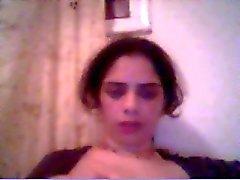 Marocaine En Wafae Webcam
