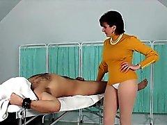Ehebrecher britischen reifen Kieme ellis präsentiert ihre große boob