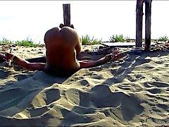 TU Legato alla spiaggia