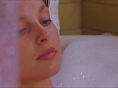 Ashley Judd - Eye of the Beholder 02