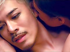 Au réseau local de Kwai de Fong (2012) Scenes Le sexe