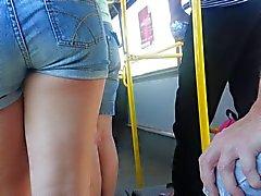 sexy kalca