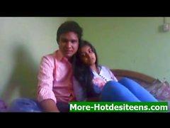 Горячая индийские Дези Teens секс более Desi подростки hotdesiteens