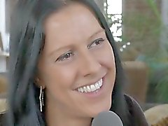 German Счастливый Видео Privat