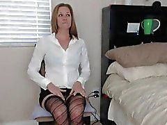 Assombroso eléctricas Roleplay No da webcam