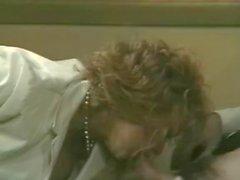 Alexis grekisk Bambi Allén kristall Breeze av Tappning som porr clip