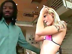 Ciò è di Faye instabilità sua prima pellicola Porno in
