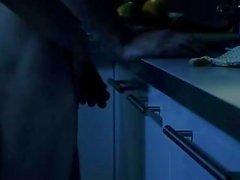 Q Desire (Erotic Film 18) Beste Szenen