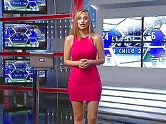 Karla Quiroga