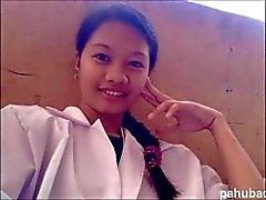 18 йо вера sismar в Danao Бохоля Филиппинах -