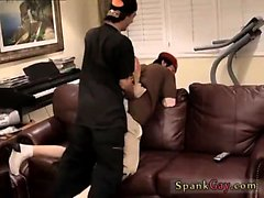 Russian movie boy spanking and granny spanks male tgp gay Ia