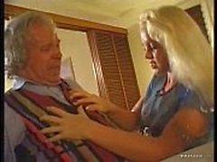 silvia saint old man orgy lee nover