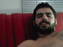 Sexy Egyptian Gay