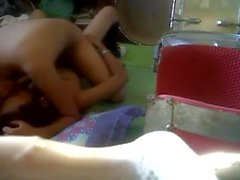 indonesio joven sexo adolescente universitario