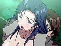 MESU Сага : Persona Серия 1