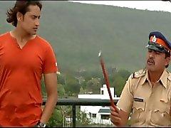 a caldo filmato aaja di Sanam aagossh il Mein rimorchio bello vdo