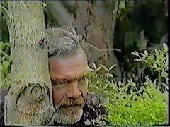VTO - Eine Schrecklich Geile Familie , Teil 3 ( 1994 )