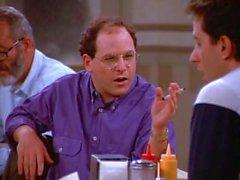 Seinfeld - Pilot - Les Chroniques de Seinfeld (Original Airing)