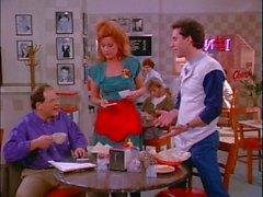 Del Seinfeld - pilota - L' Seinfeld Chronicles (in onda originale per )